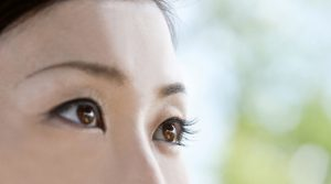 eyeline1