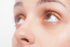 eyeline6